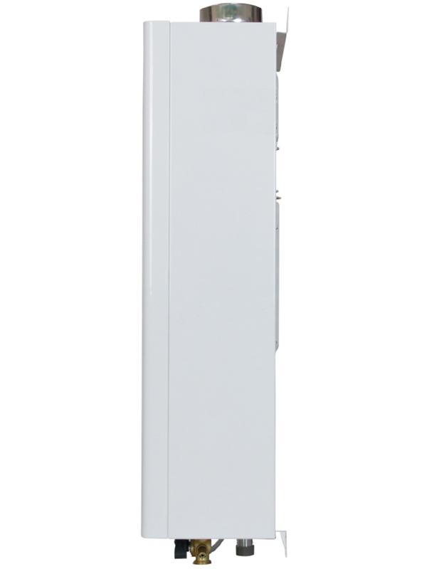 Aquecedor komeco 16 litros modelo 16D home lançamento