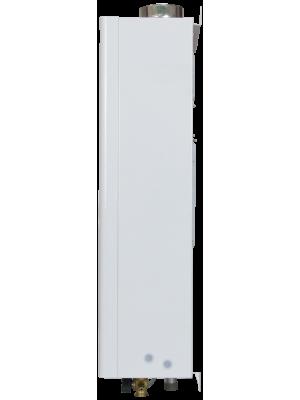 Aquecedor komeco 21 litros modelo 21d home lançamento